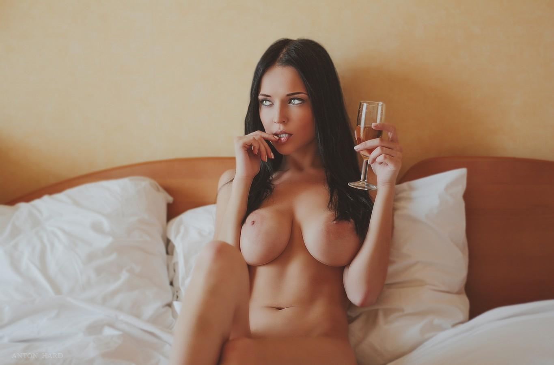 Angelina petrova nackt